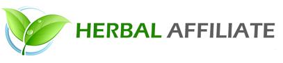 Herbal Affiliate